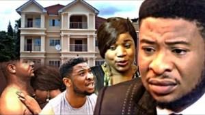 Video: Victim Of Love  - Latest Nigerian Nollywood Movies
